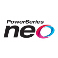 Power NEO Series