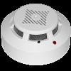 Извещатель пожарный дымовой автономный СПД-3.4А